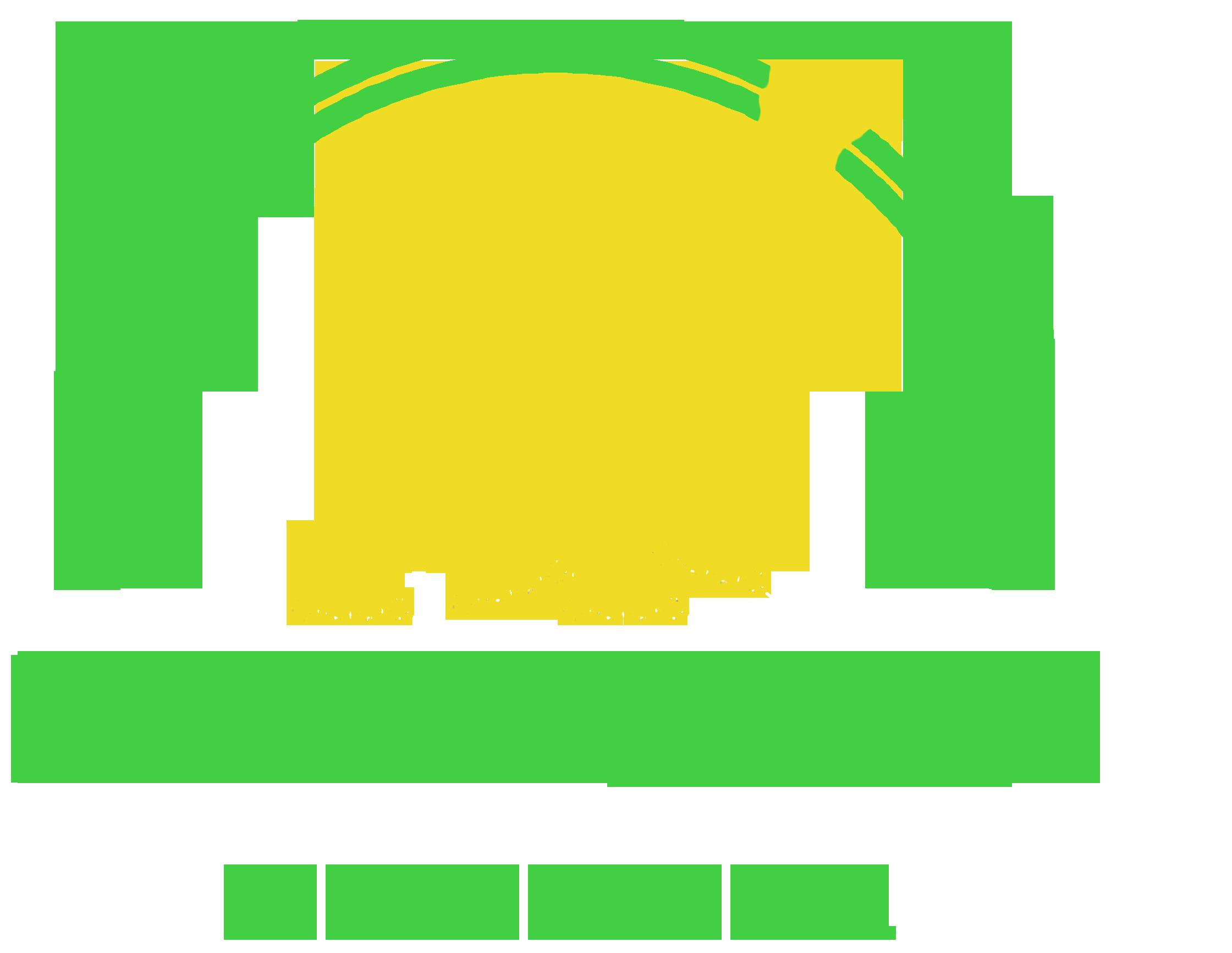 Blade Night Kiel