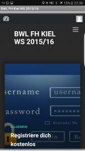 screenshot_20161009-223615