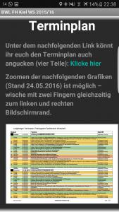 screenshot_20161009-223840